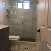 Bathroom Remodeling Glendale Ca glendale tiles and tops - 51 photos & 38 reviews - flooring - 113