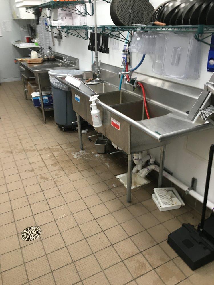 Gregg Mechanical & Plumbing: 12324 E 86th St N, Owasso, OK
