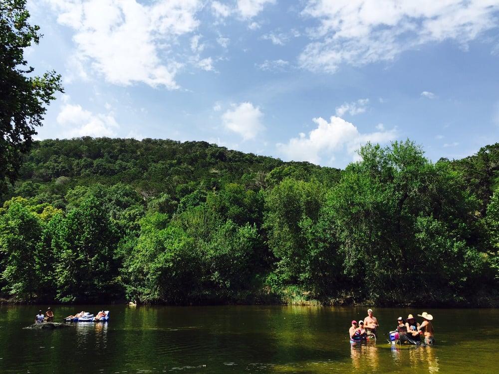 Mountain Breeze Campground - 30 Photos & 34 Reviews ...