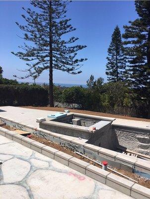 City Of Oceanside Oceanside CA City Government MapQuest - Mapquest oceanside ca