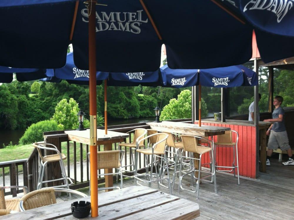 Backyard Sports Bar Amp Grill 28 Photos Amp 20 Reviews