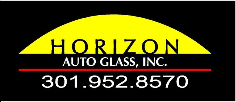Horizon Auto Glass: Upper Marlboro, MD