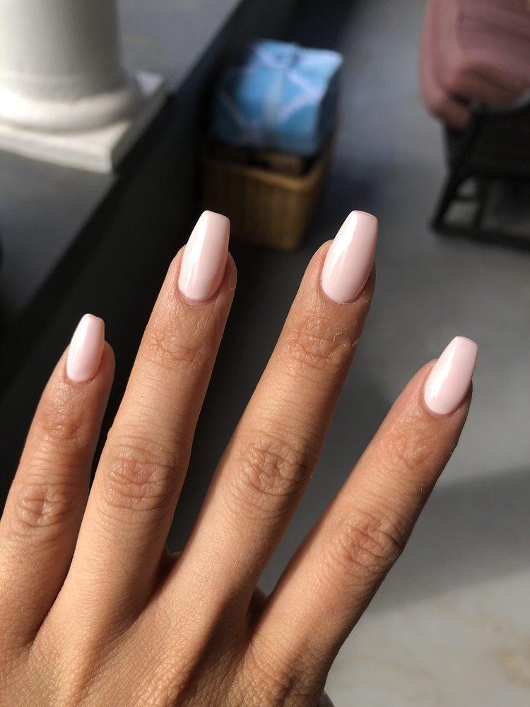 Perfection Nails Salon: 2133 5th Ave, Seattle, WA