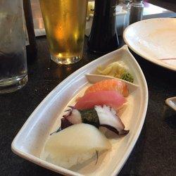 Photo Of Kabuki Anese Steak And Seafood Restaurant Chester Va United States