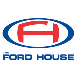 Ford House Wichita Falls Tx >> Kell West Auto Sales