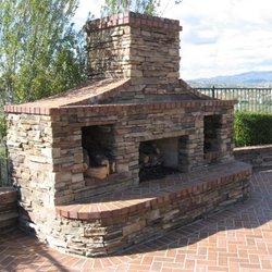 reynolds masonry 151 photos masonry concrete 27762 antonio rh yelp com