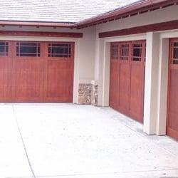 Garage door medics temecula murrieta 43 photos 26 for Garage door repair temecula