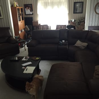 Captivating Bobu0027s Discount Furniture   28 Photos U0026 51 Reviews   Furniture Stores   1500  Bald Hill Rd, Warwick, RI   Phone Number   Yelp