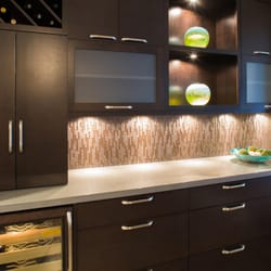 Good Photo Of Simply Kitchens And Remodel   El Dorado Hills, CA, United States