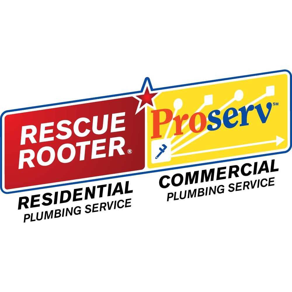 rescue rooter orange proserv 27 photos 247 reviews plumbing