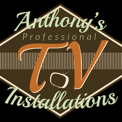 Anthony S Professional Tv Mounting Service 419 Photos