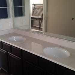 Bathroom Remodeling Melbourne Fl paul davis restoration & remodeling - 18 photos - damage