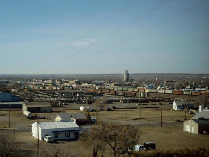 glendive chatrooms Read our expert reviews and user reviews of the most popular glendive montana mapquest here, including features lists, star ratings, pricing information, videos, screenshots and more.