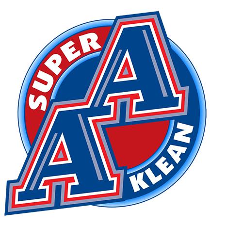 AA Super Klean: Casper, WY