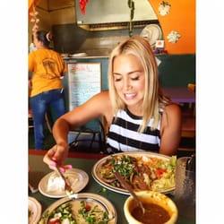 Photo Of Gutierrez Restaurant Wichita Falls Tx United States I Ate Everything