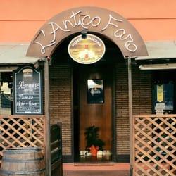 garanzia giovanni calabria restaurant - photo#46