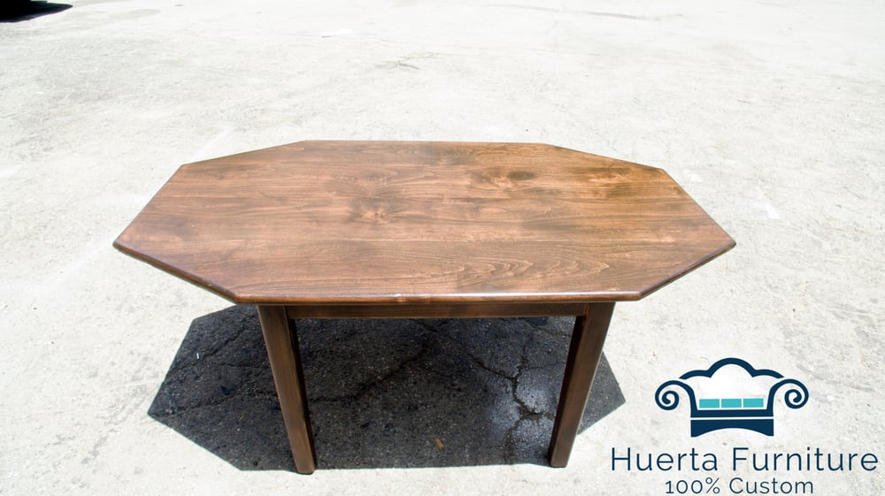 Huerta Furniture 1550 Clark St Arcadia CA