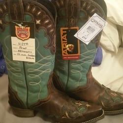 Cavender S Boot City 17 Reviews Shoe Stores 8640