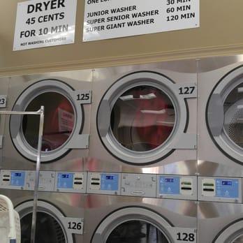 Z laundry 13 photos laundry services 8001 ogontz ave photo of z laundry philadelphia pa united states solutioingenieria Choice Image