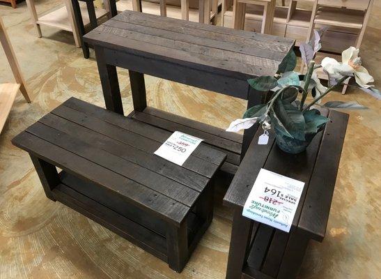 Woodcraft Furniture 8273 Beechmont Ave Cincinnati Oh S Mapquest