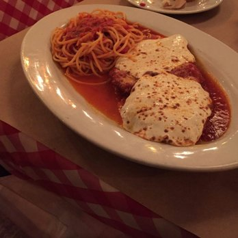Uncle Bacala S Italian Seafood And More 255 Photos 195 Reviews Italian 2370 Jericho Tpke