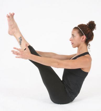 Serenity Yoga & Barre: 49 Birch Hill Rd, Locust Valley, NY
