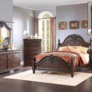 Lovely ... Photo Of Treasure Hunt Furniture   Salinas, CA, United States ...