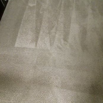 Carpet Protector On Optional Applicator