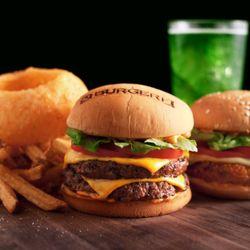 9 Burgerfi