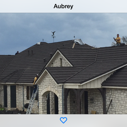 Photo Of Raptor Roofing And Construction   Frisco, TX, United States