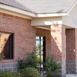 Carthage Eye Clinic Pa 10 Photos Optometrists 201 Hwy 16 E