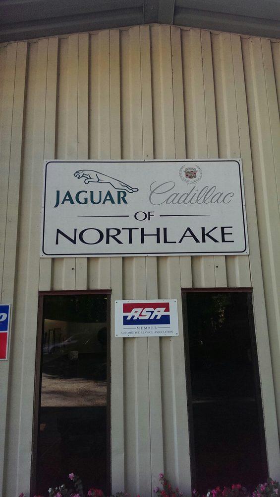 cadillac-jaguar-of-northlake-big-0
