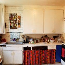 Deco Furniture Kitchen Bathroom Closed 147 Photos Furniture