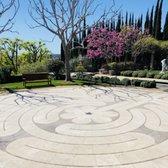 Peace Awareness Labyrinth Gardens 394 Photos 77 Reviews Meditation Centers 3500 W