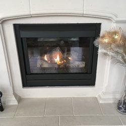 Parrish & Company Inc - 18 Reviews - Appliances & Repair - 3600 E ...