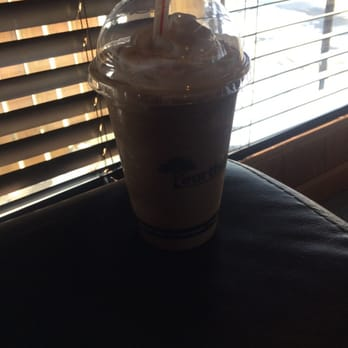 Cozy Cafe Ankeny Menu