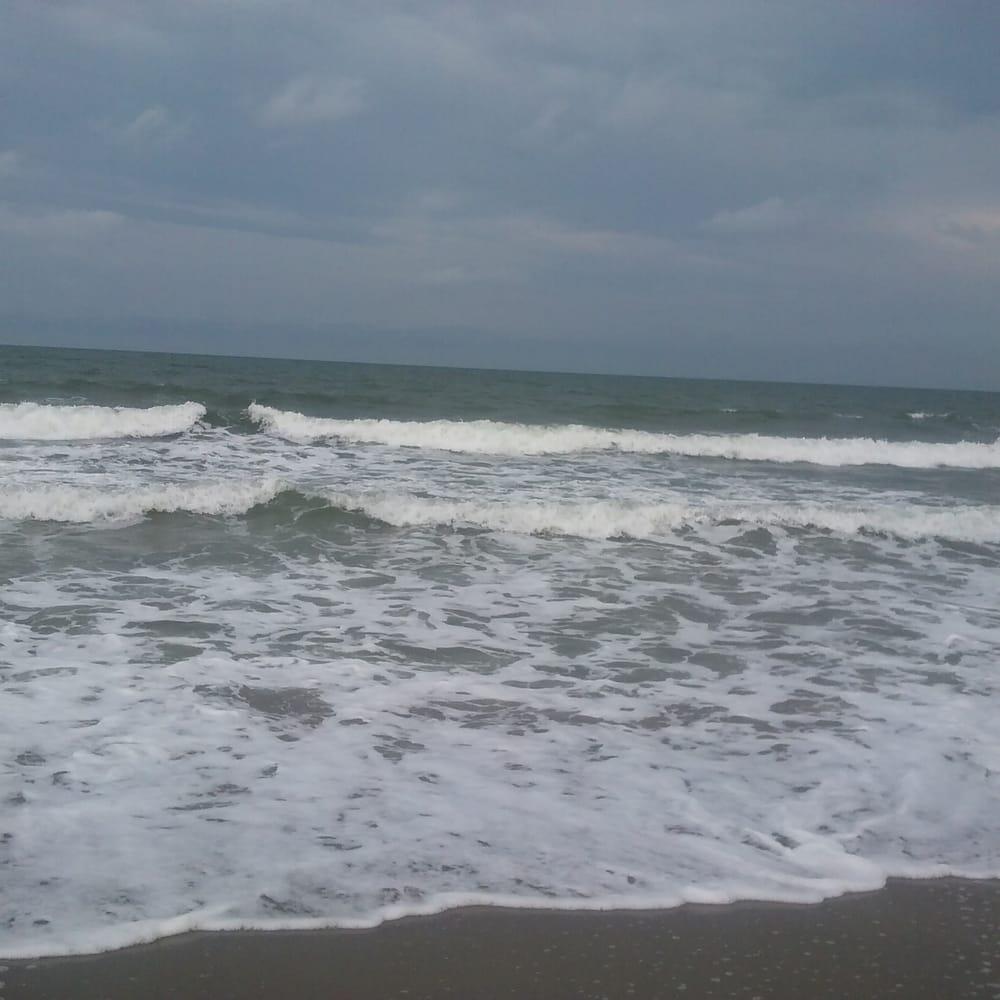 Surfside Beach Town of: Glenns Bay Rd, Myrtle Beach, SC