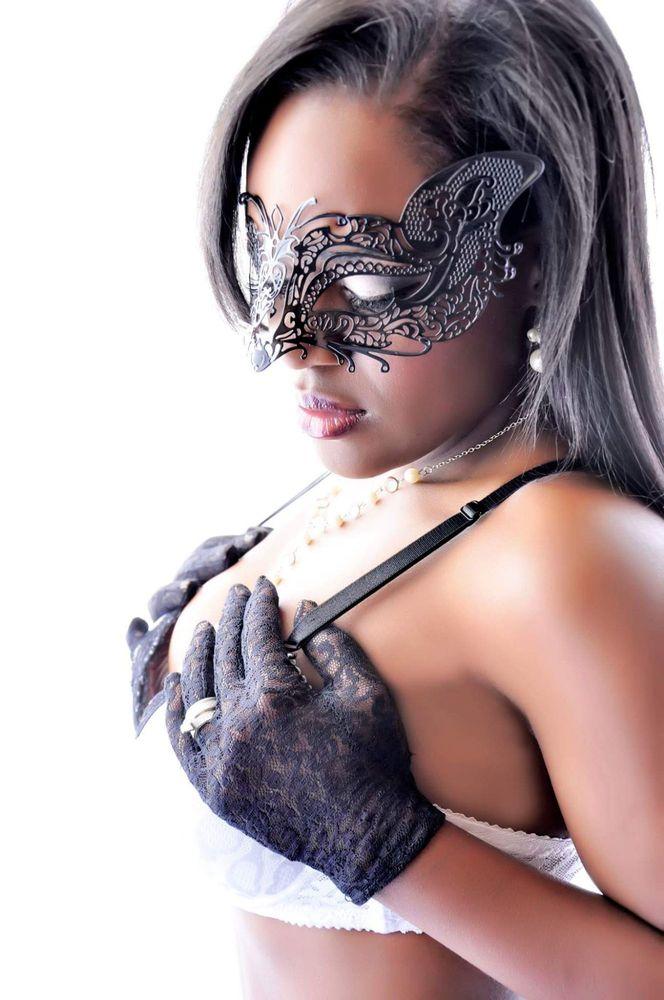 Bad Kitty Photography: 7959 University Ave, La Mesa, CA