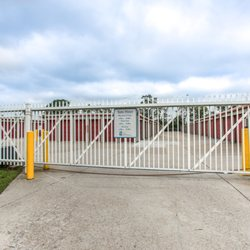 Photo Of Simply Self Storage   Forest Park Mt Healthy   Forest Park, ...