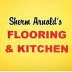 Sherm Arnold\'s Flooring & Kitchen - Flooring - 675 Main St, Lewiston ...
