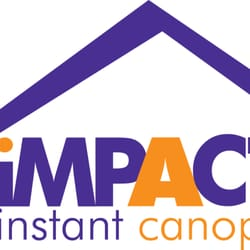 Photo of Impact Canopies Canada - Port Coquitlam BC Canada  sc 1 th 225 & Impact Canopies Canada - Marketing - 1371 Kebet Way Port ...