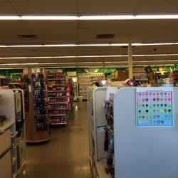 P O Of Dollar Tree Stores Rancho Cordova Ca United States