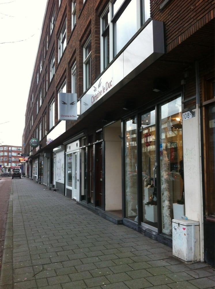 plassex sex in zuid holland