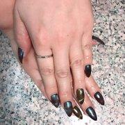 Nail art 105 photos 30 reviews nail salons 3114 n rainbow photo of nail art las vegas nv united states prinsesfo Images