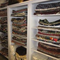 photo of creative futons  u0026 furniture   san diego ca united states  all creative futons  u0026 furniture   40 photos  u0026 70 reviews   furniture      rh   yelp
