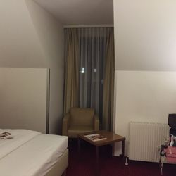 Austria Anatol - 11 Photos - Hotels - Webgasse 26, Mariahilf