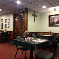 Photo Of Pizza Barn Blairsville Pa United States