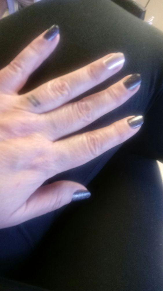 converse nail salon gift cards texas giftly