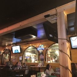 Photo Of Guadalajara Longview Wa United States Plenty Tvs In The