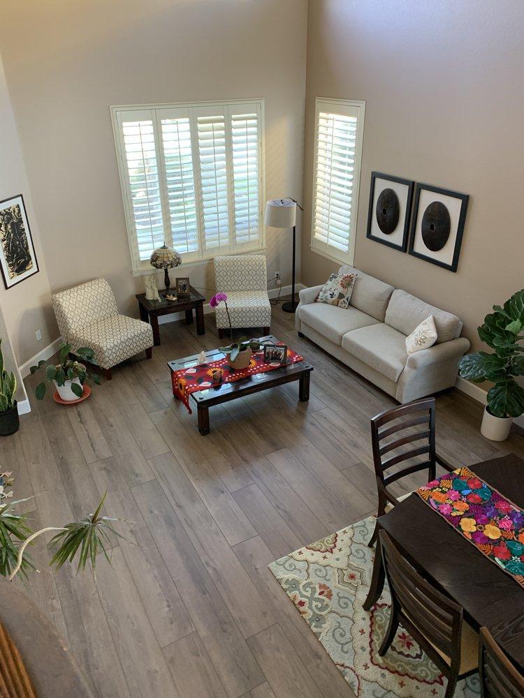 Carpeteria Carpet One Floor & Home